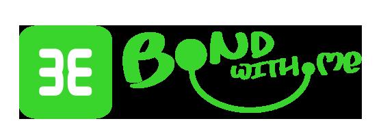BondWithMe